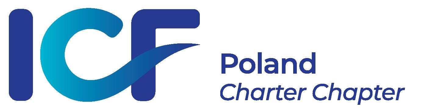 ICF POLSKA