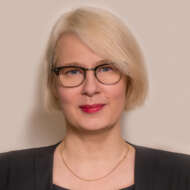 Agnieszka Deja