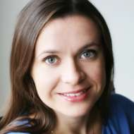 Zuzanna Mazurek