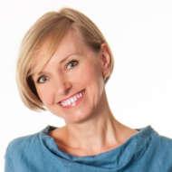 Renata Bobińska