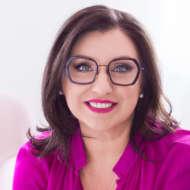 Renata Wrona