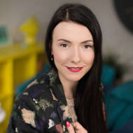 Daniela Tagowska