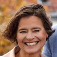 Magdalena Kulicka-Zakrzewska