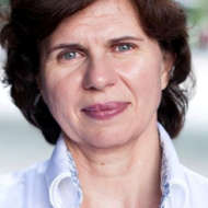 Anna Cywińska