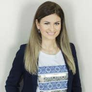 Monika Wojtysiak