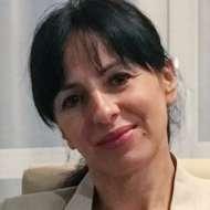 Barbara Zięba