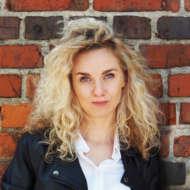 Paulina Zgorzelska-Goździk